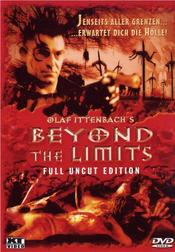 Beyond the Limits (Full Uncut Edition)