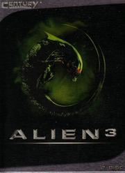 Alien³ (Century³ Cinedition)