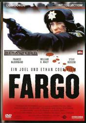 Fargo (Cine Collection: Remastered)