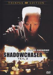 Shadowchaser 2 (Unrated Edition)