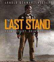 The Last Stand (Uncut Version)