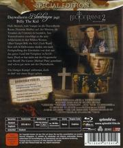 Bloodrayne 2: Deliverance (Special Edition)