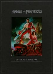 Armee der Finsternis (Ultimate Edition)