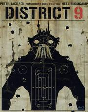 District 9 (Steelbook Edition)