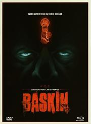 Baskin (2-Disc Limited Collector's Edition)