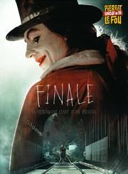 Finale (2-Disc Limited DVD+Blu-ray Mediabook)