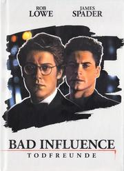Todfreunde - Bad Influence (2-Disc Limited Edition)