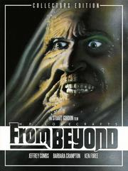 From Beyond (Collectors Edition)