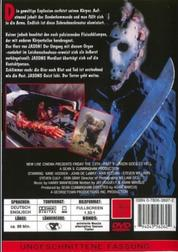 Jason Goes to Hell (Unrated Edition)