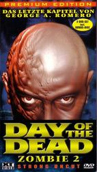Day of the Dead: Zombie 2 (Premium Edition)