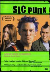 SLC Punk! (Limited Edition)